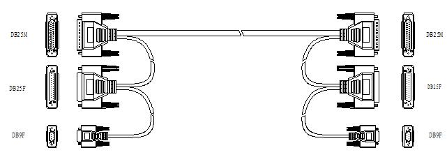 XYC069