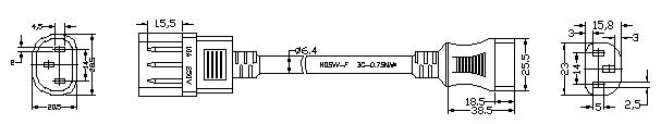 XYC114