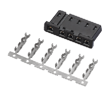 High quality Terminal Block XY258F Quotes,China Terminal Block XY258F Factory,Terminal Block XY258F Purchasing