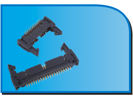 High quality P.C. BOARD HEADER 119 Quotes,China P.C. BOARD HEADER 119 Factory,P.C. BOARD HEADER 119 Purchasing