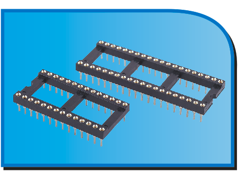 High quality IC SOCKET 126 Quotes,China IC SOCKET 126 Factory,IC SOCKET 126 Purchasing