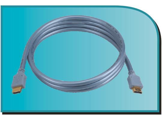 HDMI XYC140-A XYC141-A XYC142-A