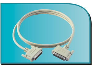 Compatible Cable XYC083