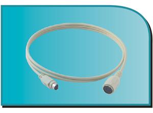 KEYBOARD CABLE XYC052