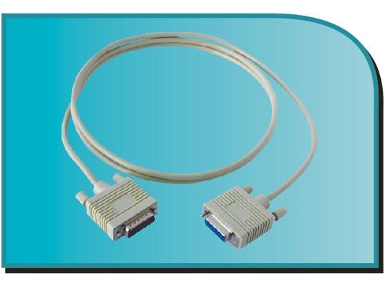 MONITOR CABLE XYC017 XYC019 XYC021
