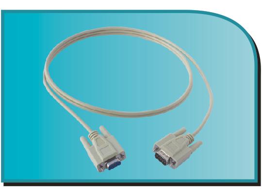 SERIAL CABLE XYC011 XYC013 XYC015