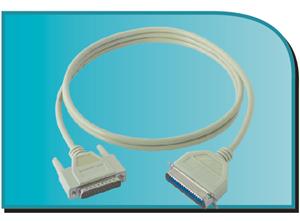 PRINTER CABLE XYC001 XYC003