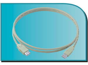 USB CABLE XYC057