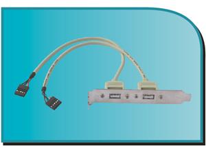 USB TYPE XYC113