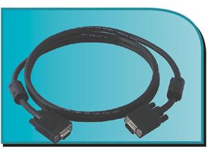 VGA Cable XYC077 XYC078 XYC079