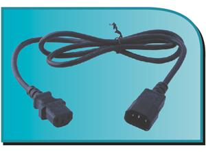 AC POWER XYC114