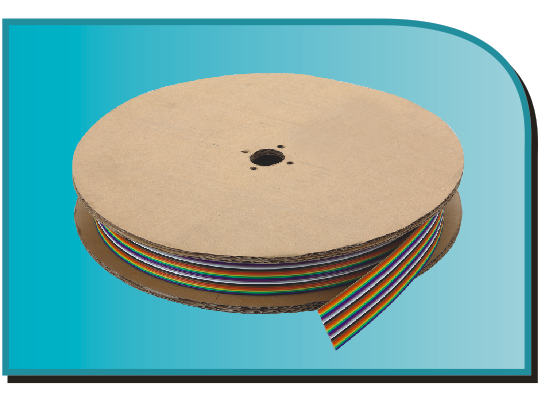High quality FLAT CABLE XYD021 Quotes,China FLAT CABLE XYD021 Factory,FLAT CABLE XYD021 Purchasing
