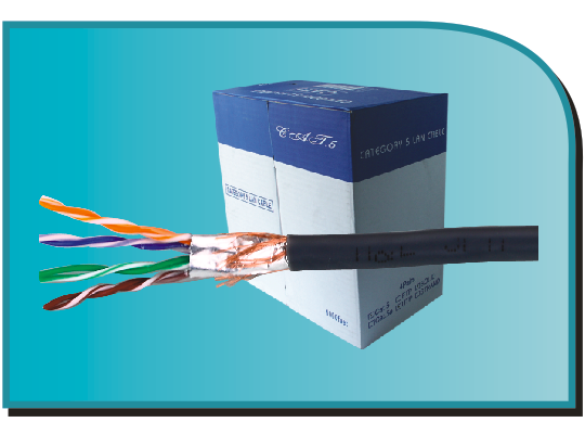 High quality Cat-5 Lan Cable XYD012 Quotes,China Cat-5 Lan Cable XYD012 Factory,Cat-5 Lan Cable XYD012 Purchasing