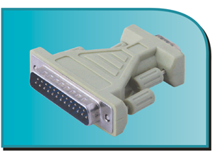 Computer Adapto XYA003-A XYA004-A XYA005-A XYA006-A