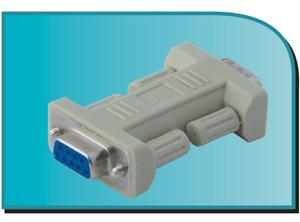 Computer Adaptor XYA008-A XYA009-A XYA010-A