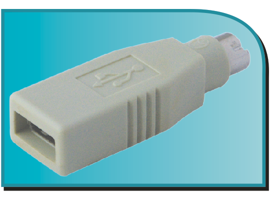 High quality Computer Adaptor XYA037-A XYA038-A Quotes,China Computer Adaptor XYA037-A XYA038-A Factory,Computer Adaptor XYA037-A XYA038-A Purchasing
