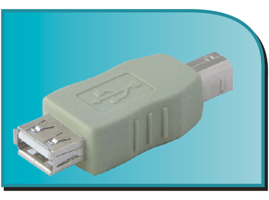High quality USB ADAPTOR XYA043 XYA044 Quotes,China USB ADAPTOR XYA043 XYA044 Factory,USB ADAPTOR XYA043 XYA044 Purchasing