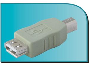 USB ADAPTOR XYA043 XYA044