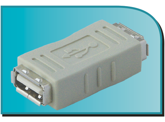 High quality Computer Adaptor XYA045 Quotes,China Computer Adaptor XYA045 Factory,Computer Adaptor XYA045 Purchasing