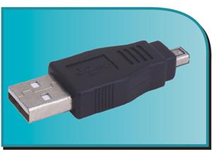 USB ADAPTOR XYA052