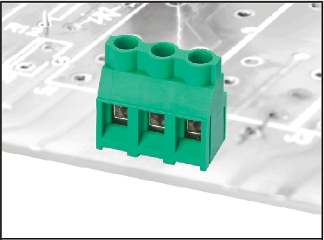 High quality Terminal Block XY636-6.35/7.62/9.52 Quotes,China Terminal Block XY636-6.35/7.62/9.52 Factory,Terminal Block XY636-6.35/7.62/9.52 Purchasing