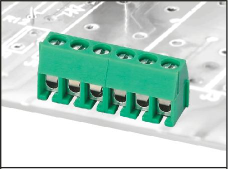 High quality Terminal Block XY350V-3.5 XY350V-3.96 Quotes,China Terminal Block XY350V-3.5 XY350V-3.96 Factory,Terminal Block XY350V-3.5 XY350V-3.96 Purchasing