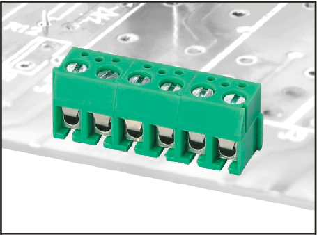 High quality Terminal Block XY340V-3.81 Quotes,China Terminal Block XY340V-3.81 Factory,Terminal Block XY340V-3.81 Purchasing