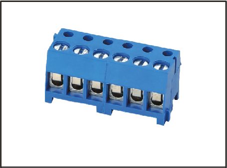 High quality Terminal Block XY333-3.5 Quotes,China Terminal Block XY333-3.5 Factory,Terminal Block XY333-3.5 Purchasing