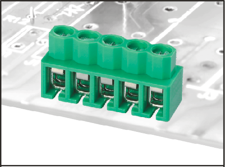 High quality Terminal Block XY166-5.0 Quotes,China Terminal Block XY166-5.0 Factory,Terminal Block XY166-5.0 Purchasing