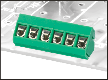 High quality Terminal Block XY301S-5.0 Quotes,China Terminal Block XY301S-5.0 Factory,Terminal Block XY301S-5.0 Purchasing
