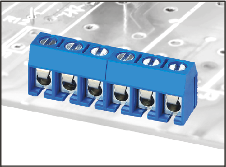 High quality Terminal Block XY301VA-5.0 XY301VB-5.08 Quotes,China Terminal Block XY301VA-5.0 XY301VB-5.08 Factory,Terminal Block XY301VA-5.0 XY301VB-5.08 Purchasing