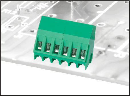 High quality Terminal Block XY103-5.0 Quotes,China Terminal Block XY103-5.0 Factory,Terminal Block XY103-5.0 Purchasing