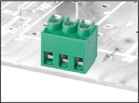 High quality Terminal Block CM20-41 CM20-43 Quotes,China Terminal Block CM20-41 CM20-43 Factory,Terminal Block CM20-41 CM20-43 Purchasing