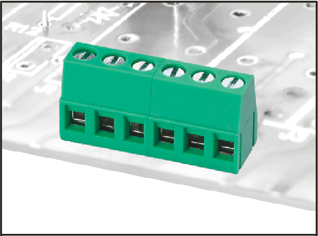 High quality Terminal Block XY128VA-5.0 XY128VA-5.08 Quotes,China Terminal Block XY128VA-5.0 XY128VA-5.08 Factory,Terminal Block XY128VA-5.0 XY128VA-5.08 Purchasing