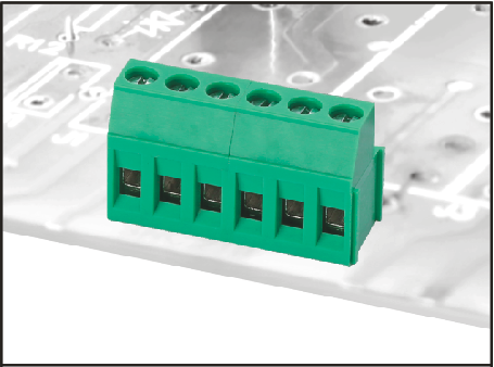 High quality Terminal Block XY129VA-5.0 XY129VA-5.08 Quotes,China Terminal Block XY129VA-5.0 XY129VA-5.08 Factory,Terminal Block XY129VA-5.0 XY129VA-5.08 Purchasing