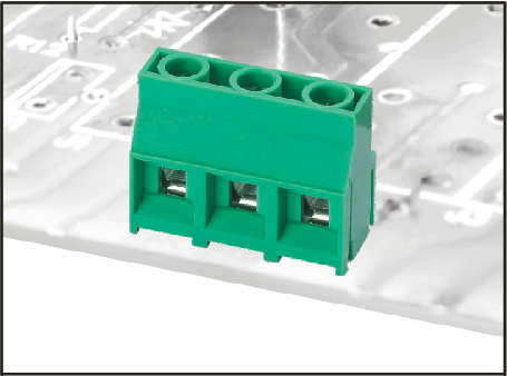 High quality Terminal Block XY130-9.5 Quotes,China Terminal Block XY130-9.5 Factory,Terminal Block XY130-9.5 Purchasing