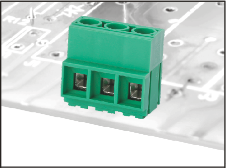 High quality Terminal Block XY135-10.16 Quotes,China Terminal Block XY135-10.16 Factory,Terminal Block XY135-10.16 Purchasing