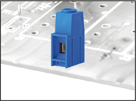High quality Terminal Block XY136-10.16 Quotes,China Terminal Block XY136-10.16 Factory,Terminal Block XY136-10.16 Purchasing