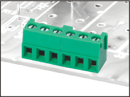 High quality Terminal Block XY303V-3.81 Quotes,China Terminal Block XY303V-3.81 Factory,Terminal Block XY303V-3.81 Purchasing