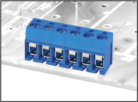 High quality Terminal Block XY305A-5.0 Quotes,China Terminal Block XY305A-5.0 Factory,Terminal Block XY305A-5.0 Purchasing