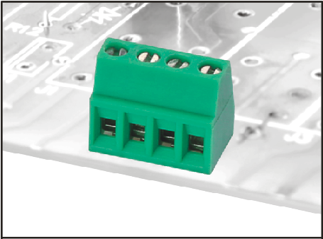 High quality Terminal Block XY308-2.54 Quotes,China Terminal Block XY308-2.54 Factory,Terminal Block XY308-2.54 Purchasing