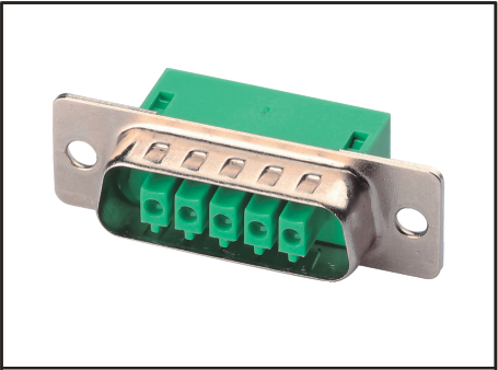 High quality Terminal Block XYDB15-3.5F Quotes,China Terminal Block XYDB15-3.5F Factory,Terminal Block XYDB15-3.5F Purchasing