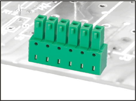 High quality Terminal Block XY2500B-3.5 XY2500B-3.81 Quotes,China Terminal Block XY2500B-3.5 XY2500B-3.81 Factory,Terminal Block XY2500B-3.5 XY2500B-3.81 Purchasing