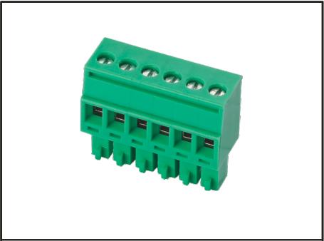 High quality Terminal Block XY2500FF-3.5 XY2500FE-3.81 Quotes,China Terminal Block XY2500FF-3.5 XY2500FE-3.81 Factory,Terminal Block XY2500FF-3.5 XY2500FE-3.81 Purchasing