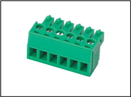 High quality Terminal Block XY2500FG-3.5 XY2500FC-3.81 Quotes,China Terminal Block XY2500FG-3.5 XY2500FC-3.81 Factory,Terminal Block XY2500FG-3.5 XY2500FC-3.81 Purchasing