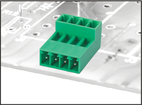 High quality Terminal Block XY2500VR-3.81 Quotes,China Terminal Block XY2500VR-3.81 Factory,Terminal Block XY2500VR-3.81 Purchasing