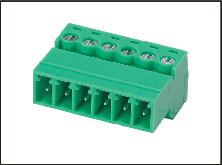 High quality Terminal Block XY2500FR-3.81 Quotes,China Terminal Block XY2500FR-3.81 Factory,Terminal Block XY2500FR-3.81 Purchasing