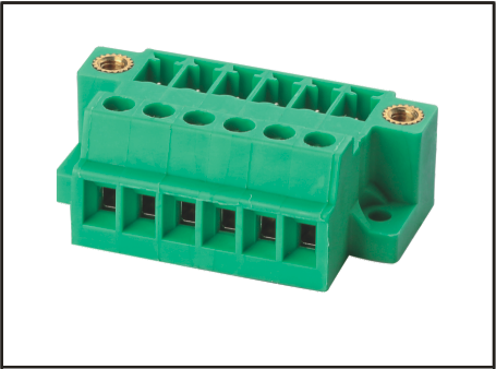 High quality Terminal Block XY2500FVTS-3.81 Quotes,China Terminal Block XY2500FVTS-3.81 Factory,Terminal Block XY2500FVTS-3.81 Purchasing