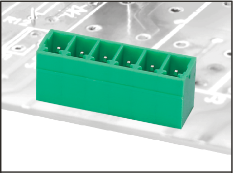 High quality Terminal Block XY2500VF-3.5 XY2500VE-3.81 Quotes,China Terminal Block XY2500VF-3.5 XY2500VE-3.81 Factory,Terminal Block XY2500VF-3.5 XY2500VE-3.81 Purchasing
