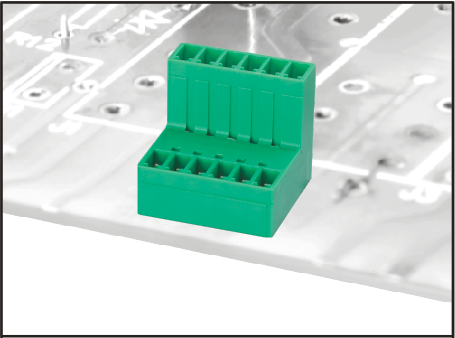 High quality Terminal Block XY2500TVF-3.5 XY2500TVE-3.81 Quotes,China Terminal Block XY2500TVF-3.5 XY2500TVE-3.81 Factory,Terminal Block XY2500TVF-3.5 XY2500TVE-3.81 Purchasing